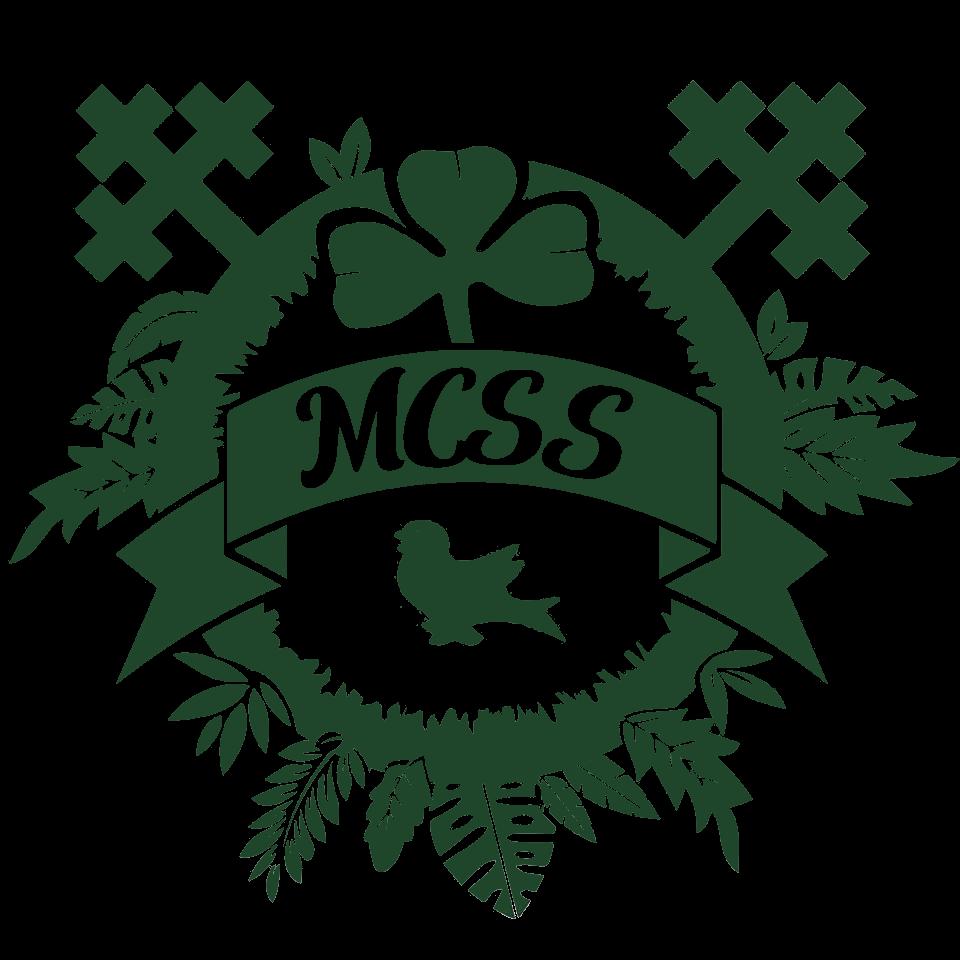 Macdonald Campus Students' Society